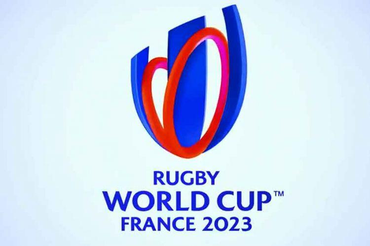 Coupe du Monde de Rugby 2023 : le tirage au sort diffusé en direct sur franceinfo: le 14 décembre