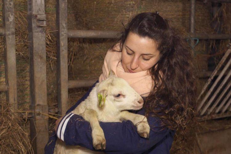 """""""Reportages découverte"""" : « Agricultrices…envers et contre tout », dimanche 20 septembre sur TF1"""