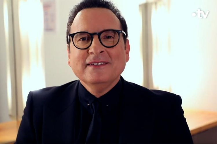 """""""Spectaculaire"""" arrive sur France 2 avec Jean-Marc Généreux samedi 3 octobre (vidéo)"""