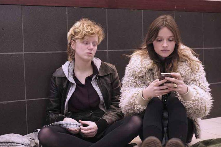 Soirée continue « Pornographie: jeunesse en danger » mercredi 9 octobre sur France 2