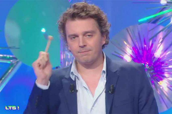"""Replay Les infos de Vizo dans """"Les terriens du samedi"""" du 18 mai (vidéo)"""