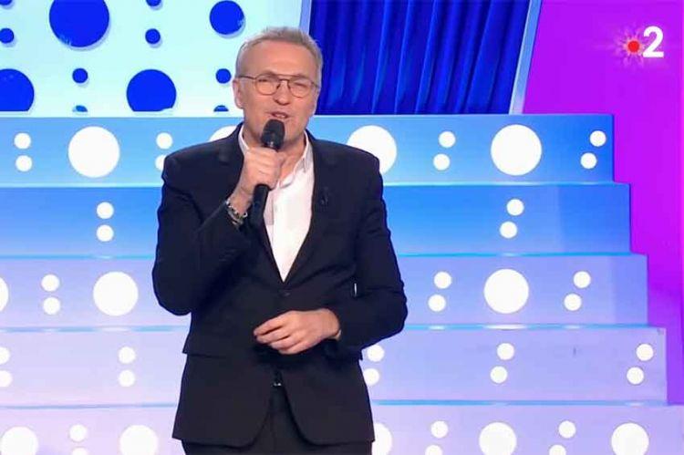 """Revoir ONPC : retour sur l'actualité de la semaine dans """"On n'est pas couché"""" du 22 décembre par Laurent Ruquier (vidéo)"""