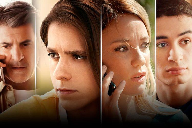 """La série """"Un si grand soleil"""" déprogrammée dès ce jeudi 29 octobre sur France 2"""