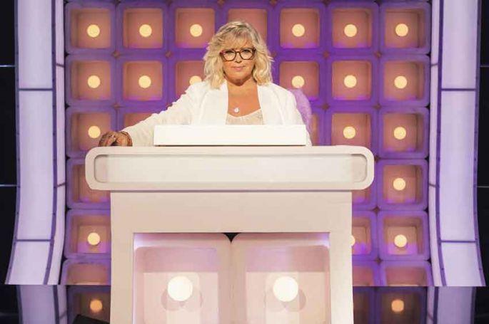 """""""Le Grand Concours"""" : deux nouvelles éditions vont être tournées par Laurence Boccolini pour TF1"""