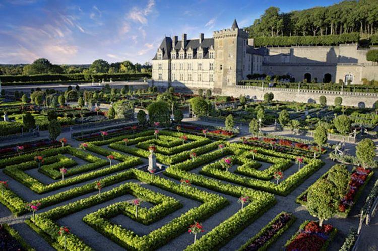 """""""Des racines et des ailes"""" en Val de Loire, ce mercredi 27 mai sur France 3 (vidéo)"""