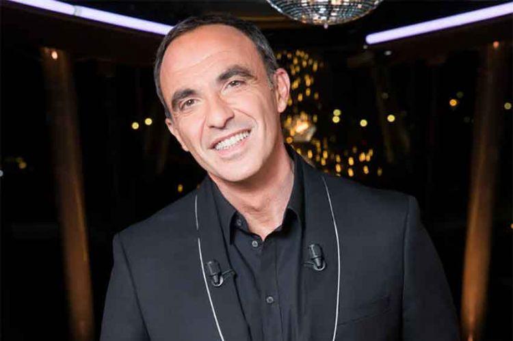 """""""Toute la musique qu'on aime"""" le 31 décembre sur TF1 : les invités de Nikos Aliagas à Disneyland Paris"""