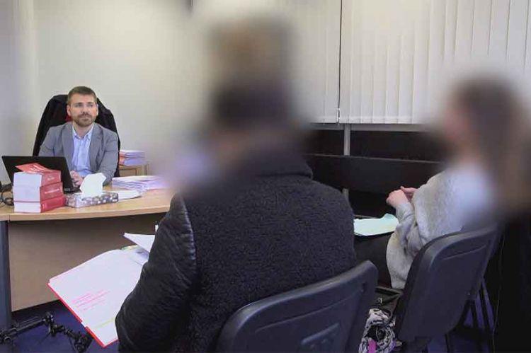 """""""Pièces à conviction"""" : « Enfants placés : que fait la République ? », mercredi 27 janvier sur France 3 (vidéo)"""