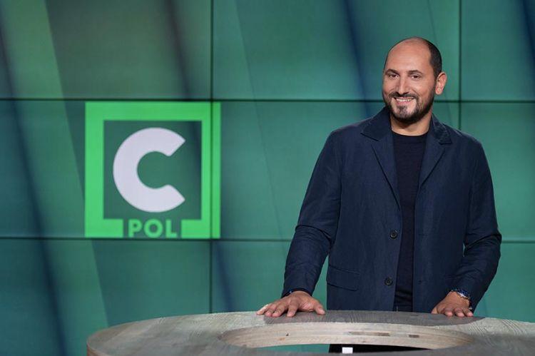 """""""C Politique"""" dimanche 11 avril : les invités reçus par Karim Rissouli sur France 5"""