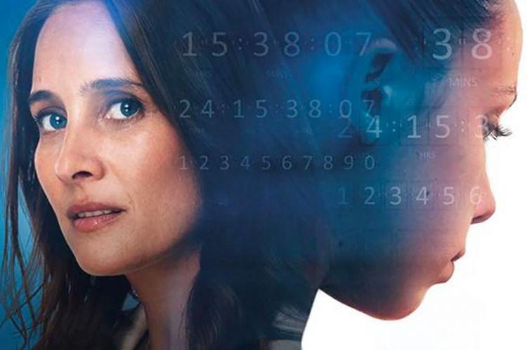 """""""Plan B"""" : nouvelle série sur TF1 avec Julie de Bona à découvrir à partir du 17 mai"""