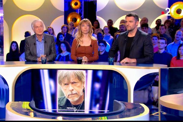 """Replay """"On n'est pas couché"""" samedi 9 novembre : vidéos des invités reçus par Laurent Ruquier sur France 2"""