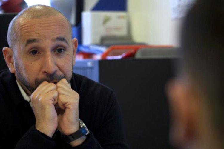 """Justice des mineurs, """"Reportages Découverte"""" en immersion au Parquet de Bordeaux samedi sur TF1"""
