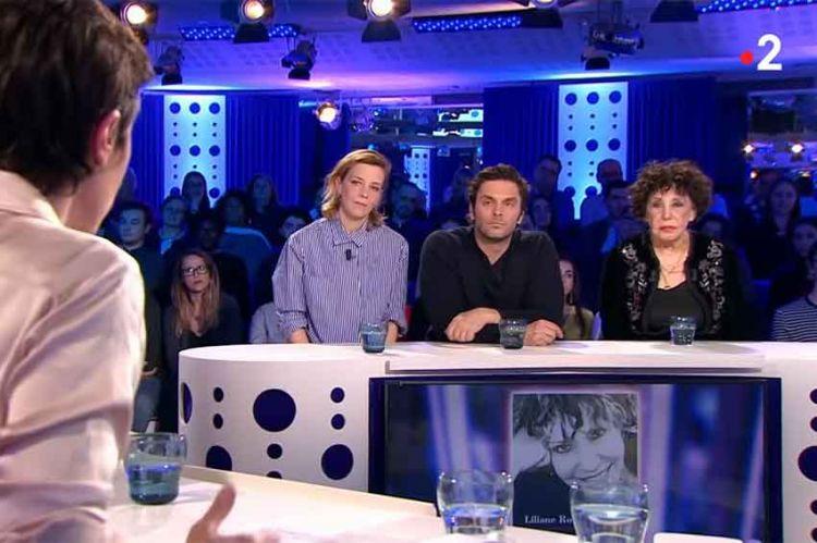 """Revoir ONPC : les vidéos des invités reçus le 13 avril dans """"On n'est pas couché"""" par Laurent Ruquier"""