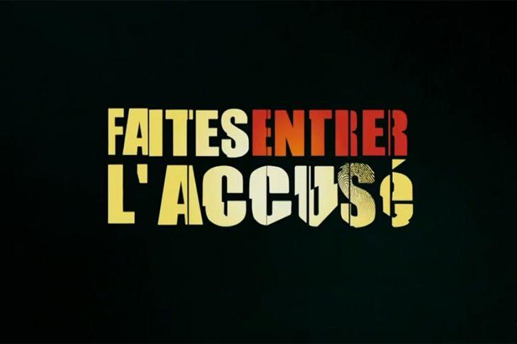 """""""Faites entrer l'accusé"""" : « Claude Nolibé, le calvaire d'un père », dimanche 29 novembre sur RMC Story"""