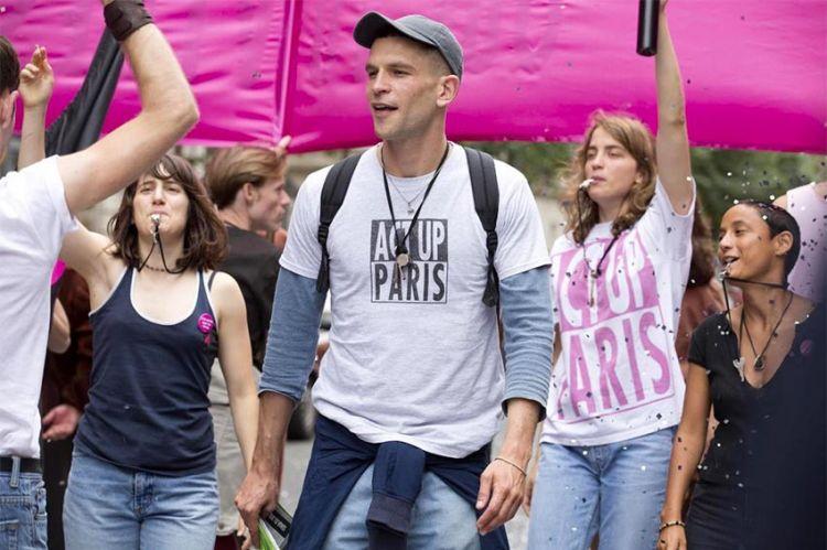 VIH : France 3 programme une soirée spéciale sur les 30 ans de lutte contre le virus (vidéo)