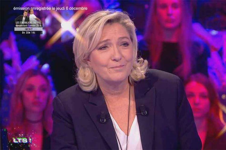 """Revoir """"Les terriens du samedi"""" du 8 décembre : les interviews en replay des invités de Thierry Ardisson (vidéo)"""