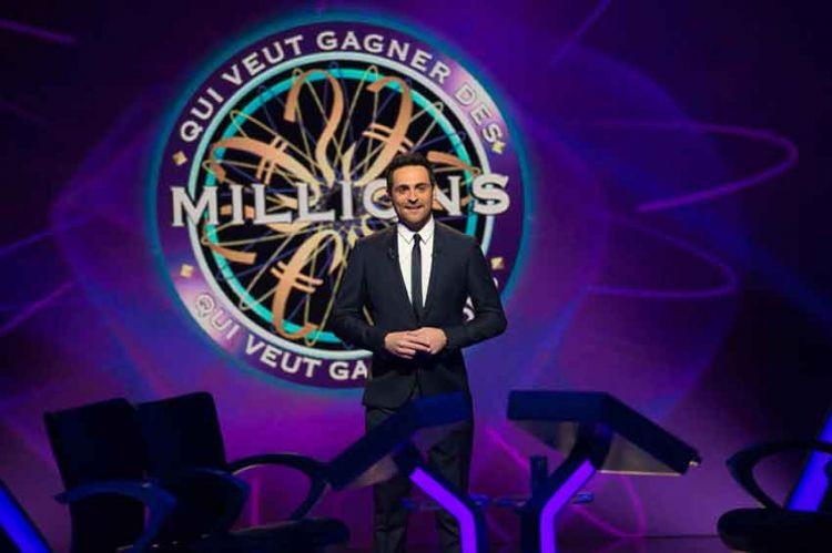 """""""Qui veut gagner des millions ?"""" de retour en quotidienne sur TF1 avec Camille Combal dès le 13 mai"""