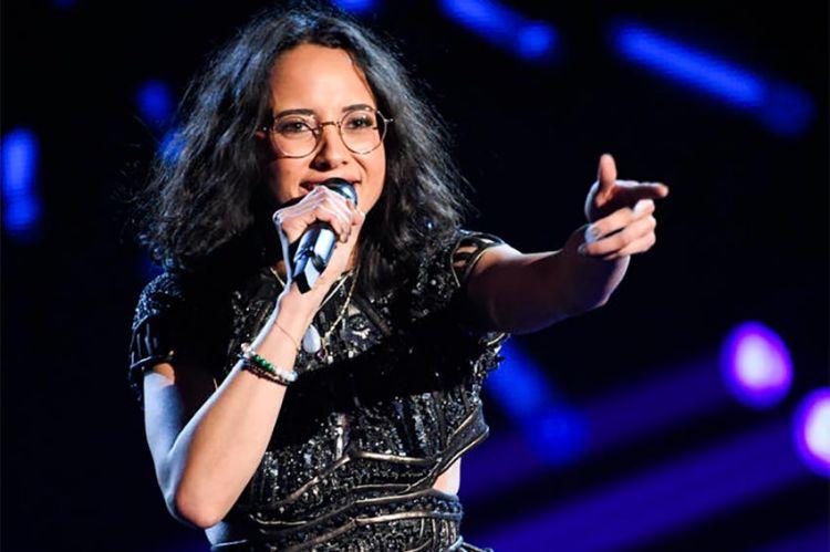 """""""The Voice"""" : les prestations de Marghe, la gagnante de la saison 10, des auditions à la finale (vidéo)"""