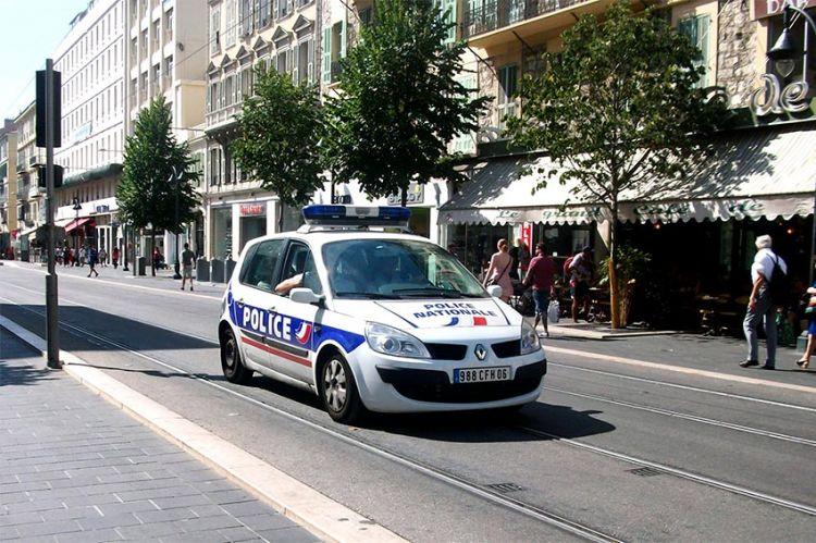 """""""Jeudi Reportage"""" : « 100 jours avec la police de Nice », épisode 3, ce 5 août sur C8"""