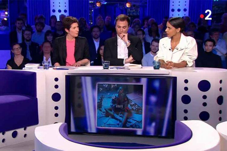 """Replay ONPC : les vidéos des invités reçus le 25 mai dans """"On n'est pas couché"""" par Laurent Ruquier"""