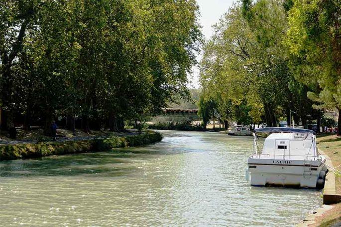 """""""Le Canal des secrets"""" en tournage pour France 3 avec Annelise Hesme, Aurélien Wiik, Annie Gregorio"""