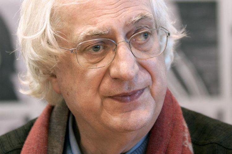 France Télévisions rend hommage à Bertrand Tavernier avec la diffusion de 4 de ses films
