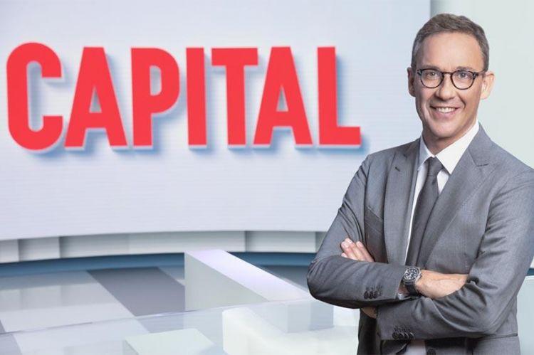 """Grand frisson, gros business : """"Capital"""" décortique le filon diabolique d'Halloween dimanche 25 octobre sur M6 (vidéo)"""