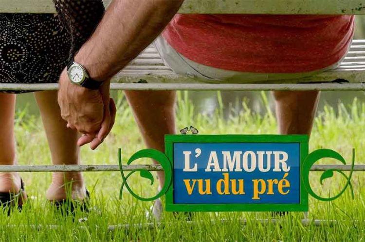 """""""L'amour vu du pré"""" de retour sur M6 ce lundi 14 septembre en seconde partie de soirée"""