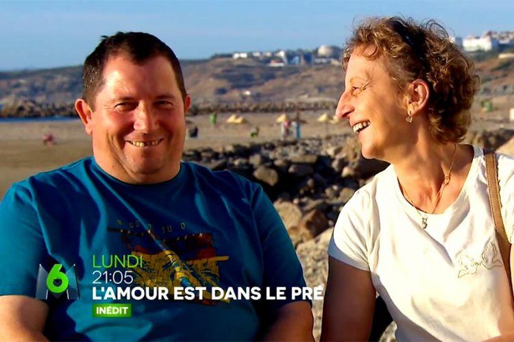 """""""L'amour est dans le pré"""" : épisodes 25 & 26 lundi 18 novembre sur M6, voici ce qui va se passer (vidéo)"""