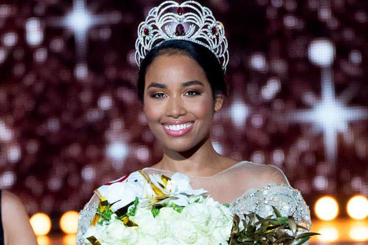 Miss France 2021 : voici le jury qui célèbrera sur TF1 le centenaire de l'élection