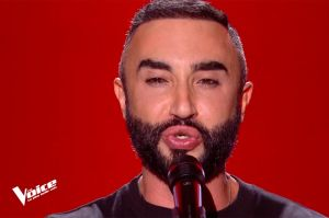 "Replay ""The Voice"" : Matteo chante « La Wally » d'Alfredo Catalani (vidéo)"