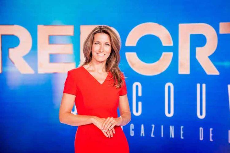 """""""Reportages découverte"""" : « Mandat de dépôt », immersion au tribunal de Nancy, samedi 3 octobre sur TF1"""