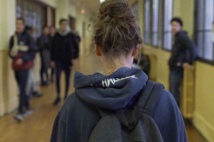 « Préliminaires » : témoignages d'ados sur leurs premières expériences amoureuses, mercredi 16 juin sur ARTE (vidéo)