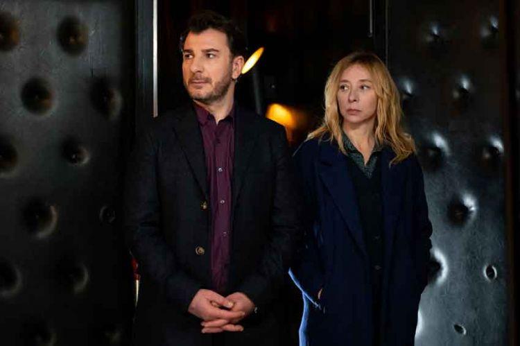 """""""Fugueuse"""" jeudi 23 septembre sur TF1 : découvrez les 1ères minutes (vidéo)"""