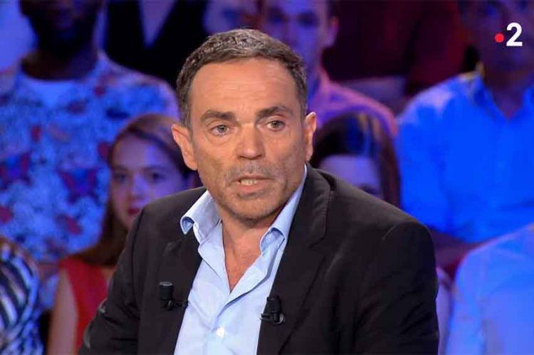 """Replay ONPC : Yann Moix présente ses excuses dans """"On n'est pas couché"""" sur France 2 (vidéo)"""