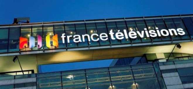 France 2 annonce le réaménagement de son access prime time à partir du 18 novembre