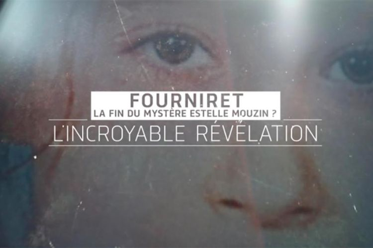 Fourniret : la fin du mystère Estelle Mouzin ? Doc inédit ce soir sur W9 (vidéo)