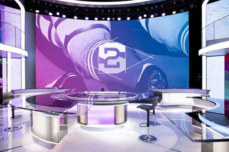 """""""Stade 2"""" diffusera un reportage sur la Tam-Tam Basket dimanche 17 février sur France 2"""