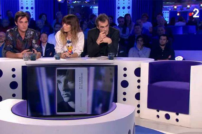 """Revoir ONPC : les vidéos des invités reçus le 9 février dans """"On n'est pas couché"""" par Laurent Ruquier"""
