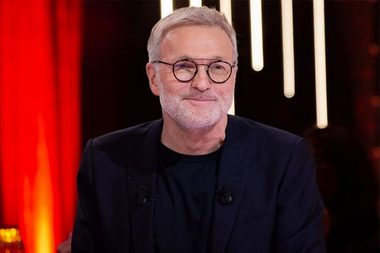 """""""On est en direct"""" samedi 4 septembre : les invités de Laurent Ruquier et Léa Salamé sur France 2"""