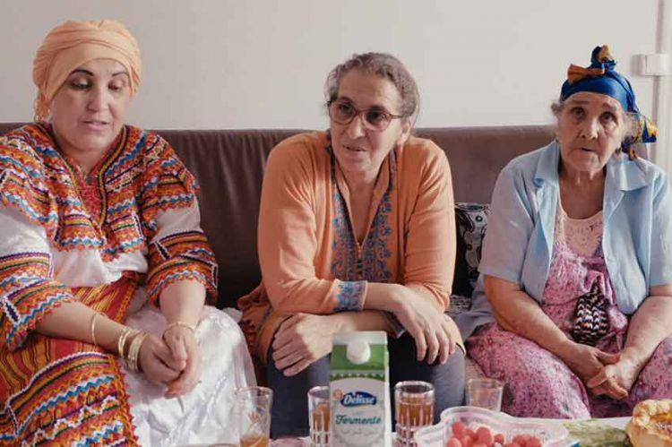 """« On nous appelait beurettes », document """"Regards de femmes"""", mercredi 1er juillet sur France 2"""