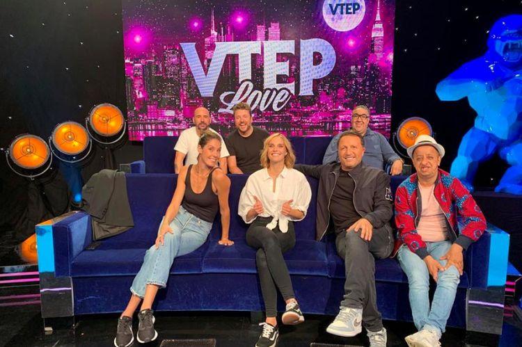 """""""Vendredi tout est permis"""" spéciale « Love » ce 30 juillet à 21:05 sur TF1, les invités d'Arthur (vidéo)"""