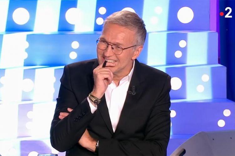On n'est pas couché samedi 13 octobre : les invités reçus par Laurent Ruquier sur France 2