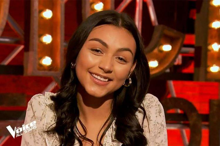 """""""The Voice"""" : Ogee fait son retour dans l'édition All Stars, samedi 18 septembre sur TF1 (vidéo)"""