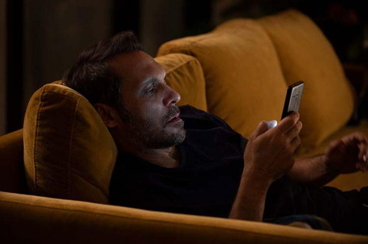 France 2 programme une soirée spéciale sur les ravages des réseaux sociaux le 11 octobre