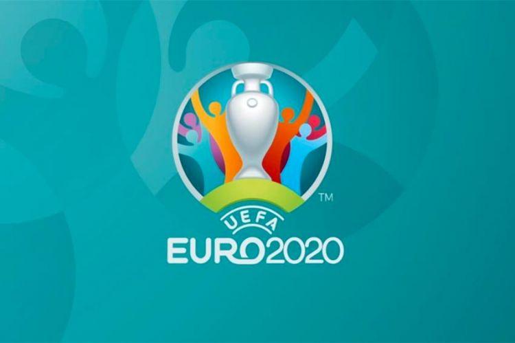 UEFA Euro 2020 : 12 matchs seront diffusés sur TF1 dont le match d'ouverture