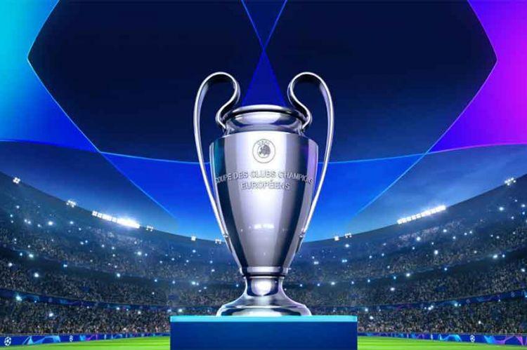 UEFA Champions League : la finale Manchester City / Chelsea diffusée en direct sur RMC Story