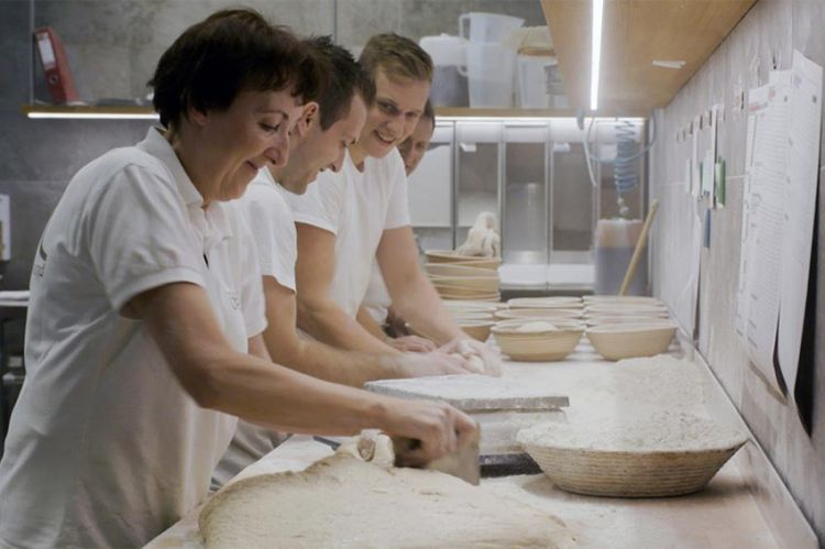 « De la farine au four, quel pain ? », mardi 22 juin sur ARTE dans Théma (vidéo)
