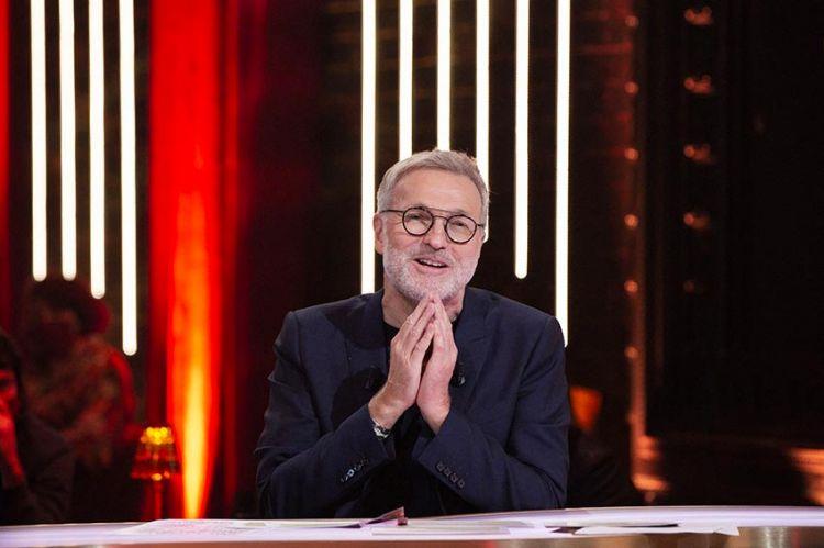 """""""On est en direct"""" samedi 10 octobre : les invités de Laurent Ruquier sur France 2"""