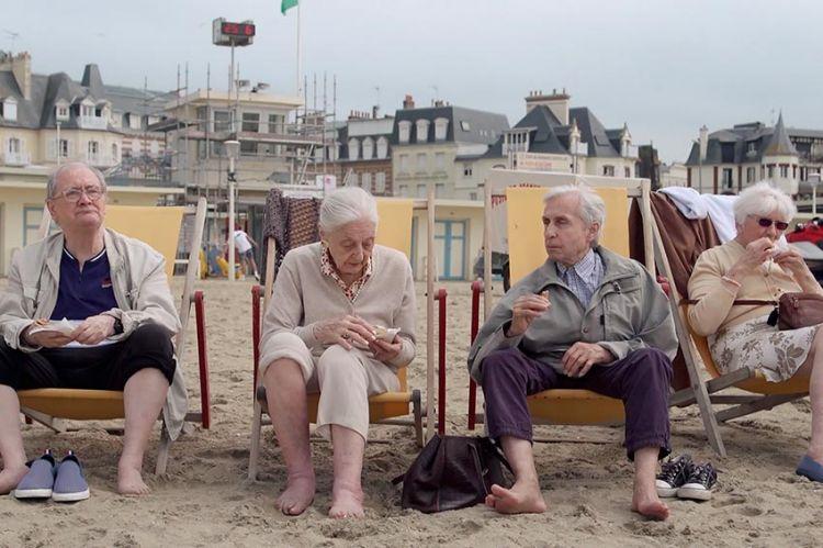 « L'aventure Alzheimer » à revoir mardi 21 septembre sur France 2