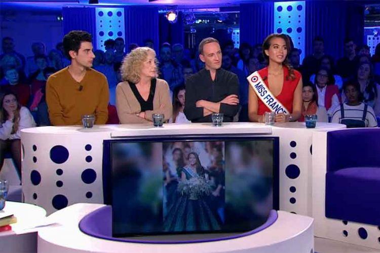 """Revoir ONPC : les vidéos des invités du 19 janvier dans """"On n'est pas couché"""""""
